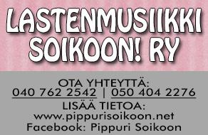 thai hieronta uusikaupunki suomalainen